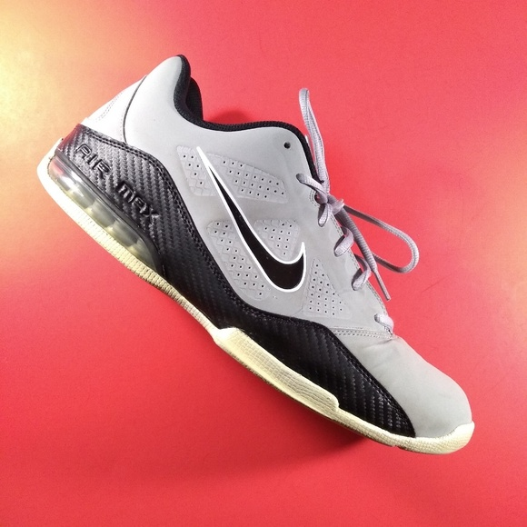reputable site 3cd89 ad30f Nike Air Max Bb the real deal. M 5c91c3199539f7009dbfc317